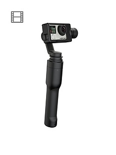 gopro-karmatrade-grip-hero5-hero6-hero4-harness-required