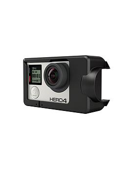 Gopro Karma&Trade; Harness (Hero4)