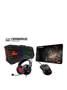 asus-cerberus-pc-gaming-bundle