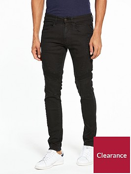 replay-zaldok-slim-fit-biker-jeans