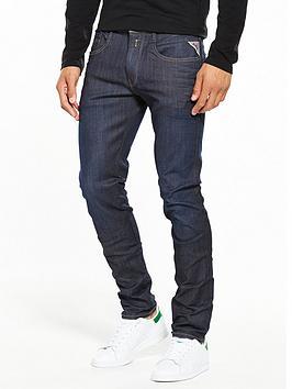 replay-hyperflex-anbass-slim-fit-jeans
