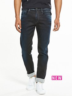 replay-hyperflex-anbass-slim-fit-jeans