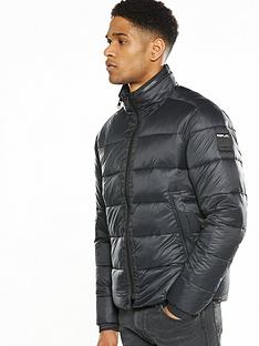 replay-padded-packable-hood-down-jacket