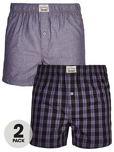 levis-levis-2pk-woven-boxer-short