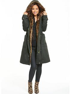 myleene-klass-luxury-faux-fur-trim-parka