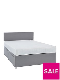 airsprung-calie-divan-base-and-headboard-with-next-day-delivery-and-mattress-options