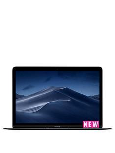 apple-macbooknbsp12-inch-intelreg-coretrade-i5nbsp8gb-ramnbsp512gb-ssdnbspwith-optional-ms-office-365-space-grey