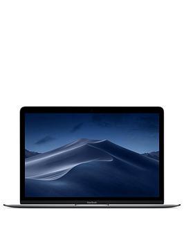 apple-macbooknbsp2017-12-inch-intelreg-coretradenbspi5-processornbsp8gbnbspramnbsp512gb-ssdnbspwith-ms-office-365-home-space-grey