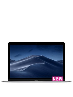 apple-macbooknbsp12-inch-intelreg-coretrade-m3nbsp8gb-ramnbsp256gb-ssdnbspwith-optional-ms-office-365-silver