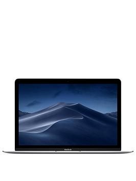 apple-macbooknbsp2017-12-inch-intelreg-coretrade-m3nbsp8gb-ramnbsp256gb-ssdnbspwith-optional-ms-office-365-home-silver