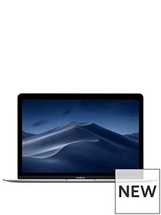 apple-pmacbook-2017-12-inch-intelreg-coretrade-m3-processor-8gb-ram-256gbnbspwith-ms-office-365-home-included-silverp