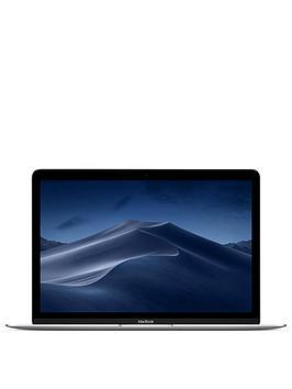 Apple Macbook (2017) 12-Inch, Intel&Reg; Core&Trade; I5 Processor, 8Gb Ram, 512Gb Ssd  - Macbook With Microsoft Office 365 Home Premium