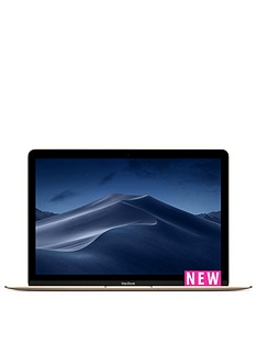apple-macbooknbsp12-inch-intelreg-coretradenbspm3nbsp8gb-ram-256gb-ssdnbspwith-optional-ms-office-365-gold