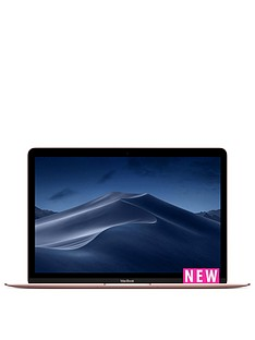 apple-macbooknbsp12-inch-intelreg-coretradenbspm3nbsp8gb-ramnbsp256gb-ssdnbspwith-optional-ms-office-365-rose-gold