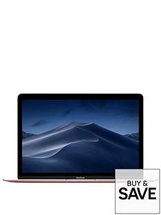 apple-macbooknbsp2017-12-inch-intelreg-coretradenbspi5-processornbsp8gbnbspramnbsp512gbnbspssd-with-ms-office-365-home-rose-gold