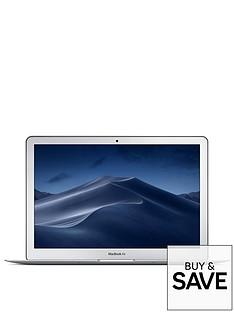 apple-apple-macbook-air-intel-core-i5-8gb-ram-256gb-ssd-13in-laptop-silver