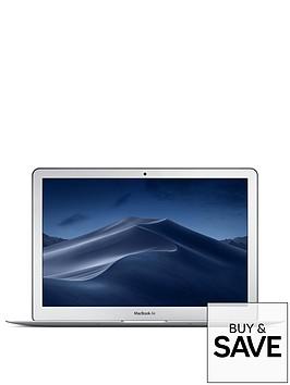apple-macbook-air-2017-13-inch-intelreg-coretradenbspi5-processornbsp8gbnbspramnbsp256gbnbspssdnbspwith-ms-office-365-home-silver