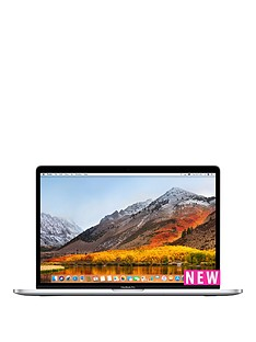 apple-macbook-pro-15-inch-with-touch-bar-intelreg-coretrade-i7nbsp16gb-ramnbsp512gb-ssdnbspwith-optional-ms-office-365-silver