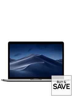 apple-macbook-pro-2017-13-inch-intelreg-coretrade-i5-processor-8gb-ram-128gb-ssd-with-optional-ms-office-365-home-space-grey