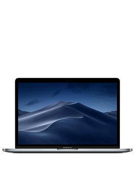 Image of Apple Macbook Pro (2017) 13 Inch Intel&Reg; Core&Trade; I5 Processor, 8Gb Ram, 128Gb Ssd - Macbook Only
