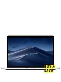 apple-apple-macbook-pro-intel-core-i5-8gb-ram-128gb-ssd-13in-laptop-silver