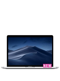 apple-macbook-pro-13-inch-intelreg-coretrade-i5nbsp8gb-ram-128gb-ssdnbspwith-optional-ms-office-365-silver