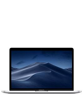 Apple Macbook Pro (2017) 13-Inch, Intel&Reg; Core&Trade; I5 Processor, 8Gb Ram, 128Gb Ssd  - Macbook With Microsoft Office 365 Home Premium