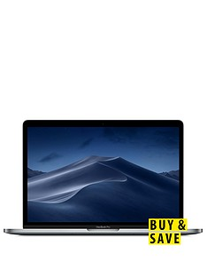 apple-macbook-pro-2017-13-inch-intelreg-coretrade-i5nbsp8gb-ramnbsp256gb-ssdnbspwith-optional-ms-office-365-home-space-grey