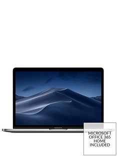 apple-pmacbook-pro-2017-13-inch-intelreg-coretrade-i5-processor-8gb-ram-256gb-ssdnbspwith-ms-office-365-home-included-space-greyp