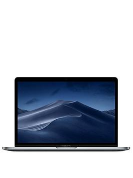 Image of Apple Macbook Pro (2017) 13-Inch Intel&Reg; Core&Trade; I5, 8Gb Ram, 256Gb Ssd - Macbook Only