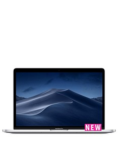 apple-macbook-pro-13-inch-intelreg-coretrade-i5nbsp8gb-ramnbsp256gb-ssdnbspwith-optional-ms-office-365-silver