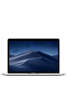 Image of Apple Macbook Pro (2017) 13 Inch, Intel&Reg; Core&Trade; I5 Processor, 8Gb Ram, 256Gb Ssd - Macbook Only
