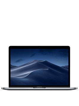 apple-macbook-pro-2017-13-inch-with-touch-bar-intelreg-coretrade-i5nbsp8gb-ram-512gb-ssdnbspwith-optional-ms-office-365-home-space-grey