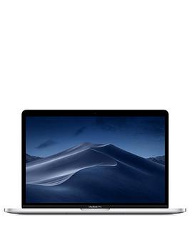 apple-macbook-pro-2017-13-inch-with-touch-bar-intelreg-coretrade-i5nbsp8gb-ramnbsp256gb-ssdnbspwith-optional-ms-office-365-home--nbspsilver