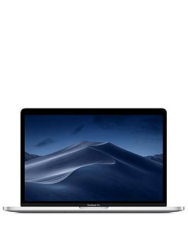 Apple Macbook Pro (2017) 13-Inch With Touch Bar, Intel&Reg; Core I5 Processor, 8Gb Ram, 512Gb Ssd  - Macbook With Microsoft Office 365 Home Premium