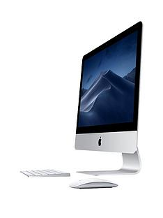 apple-imacnbsp2017-215-inch-with-retina-4k-display-intelreg-coretrade-i5-processornbsp8gbnbspram-1tbnbspfusion-drive-with-ms-office-365-home-silver