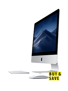 apple-imacnbsp2017-215-inch-with-retina-4k-display-intelreg-coretrade-i5nbsp8gb-ram-1tb-fusion-drive-with-optional-ms-office-365-homenbsp--silver