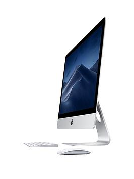 apple-imacnbsp2017-27-inch-with-retina-5k-display-intelreg-coretrade-i5nbsp8gbnbspram-2tb-fusion-drive-with-optional-ms-office-365-home-silver