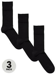 levis-levis-3pk-plain-sock