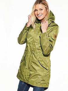 regatta-abreille-waterproof-longline-jacket-greennbsp