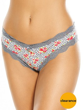 boux-avenue-boux-avenue-tatiana-animal-rose-brazilian