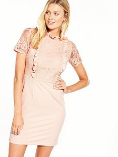 v-by-very-2-in-1-lace-ruffle-dress