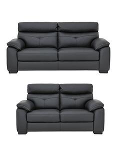 editor-luxury-leatherfaux-leather-3-seaternbsp-2-seaternbspsofa-set-buy-and-save