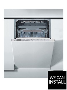 whirlpool-adg522-built-in-10-place-slimline-dishwasher-stainless-steel