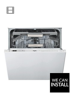 whirlpool-wio3o33del-built-in-14-place-dishwasher-with-optional-installation-whitebr-plusnbsp5-year-free-extended-warranty