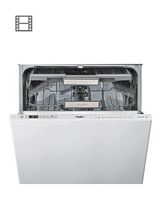 whirlpool-wio3o33del-built-in-14-place-dishwasher-with-quick-wash-6th-sense-power-clean-pro-power-drynbsp--white