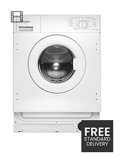 whirlpool-awoa6122-built-in-6kg-load-1200-spin-washing-machine-with-optional-installation-white