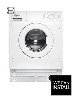 whirlpool-awoa7123-built-innbsp7kg-load-1200-spin-washing-machine-white