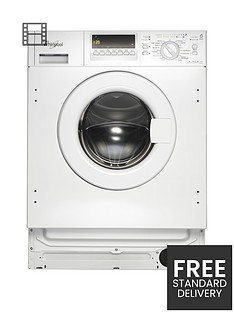 whirlpool-awoe7143nbspbuilt-in-7kg-load-1400-spin-washing-machine-with-optional-installation-white