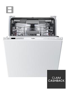 whirlpool-wic3c23pefuknbspbuilt-innbsp60cm-dishwasher-with-optional-installation-stainless-steel